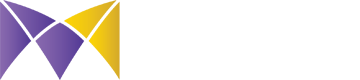 MAJU Logistics